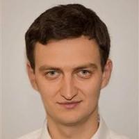Oleg Marofejev
