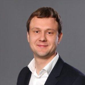 Liudas Kanapienis