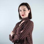 Jelena Antipova